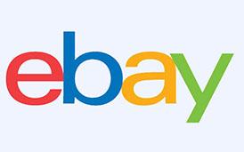 Angers ebay listings
